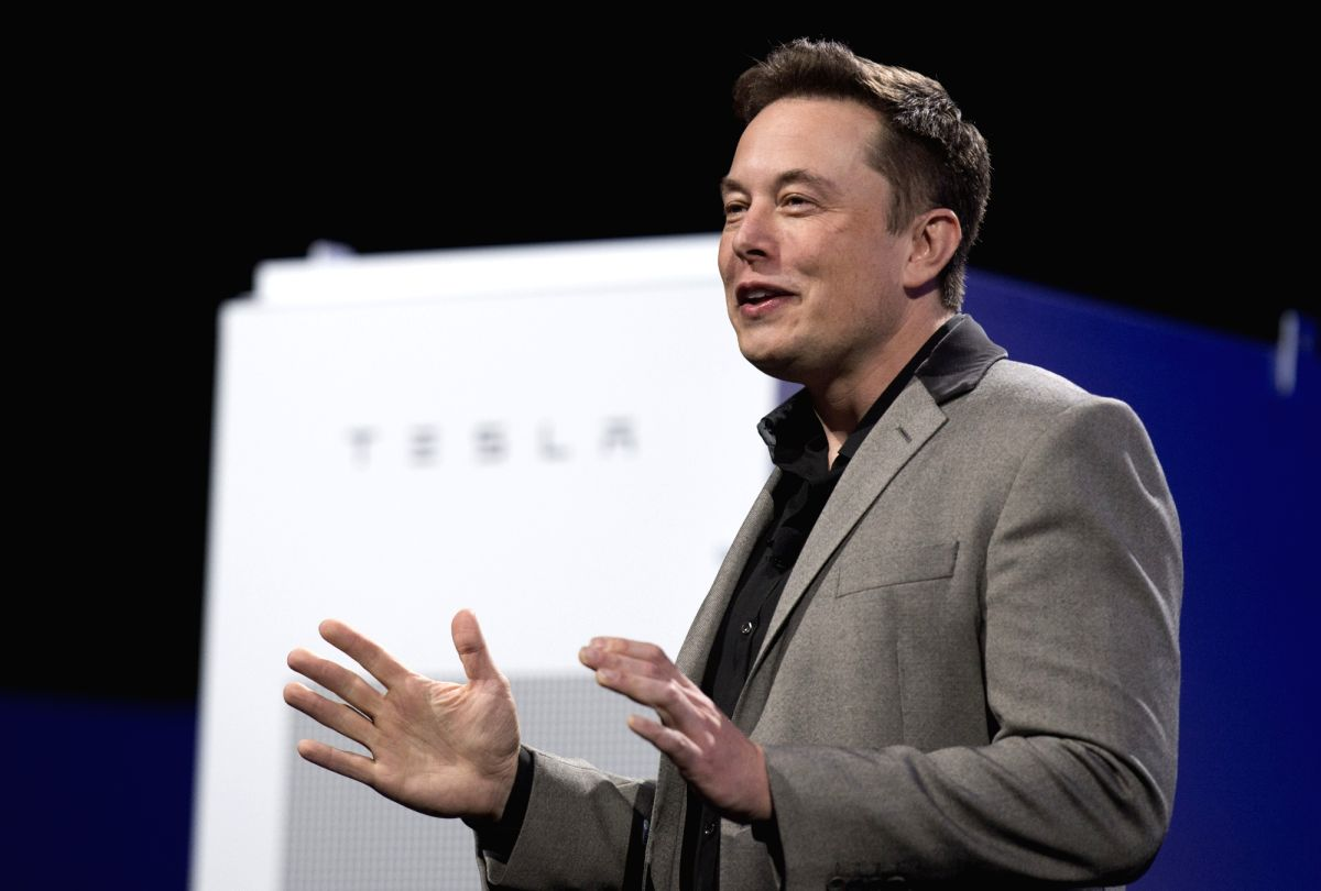 c-users-pooja-pictures-seven-bosses-elon-musk-1-j